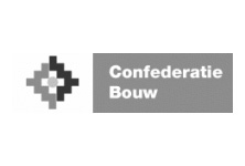 Lid van de Confederatie Bouw