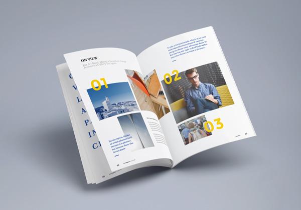 voorbeeld-teaser-brochure