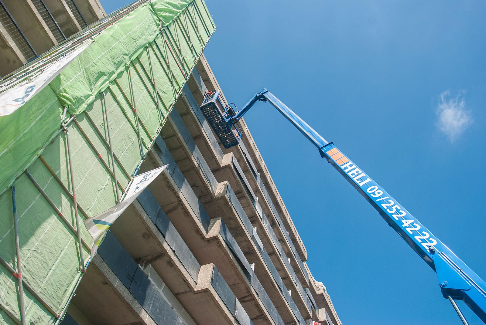 balkonrenovatie-42