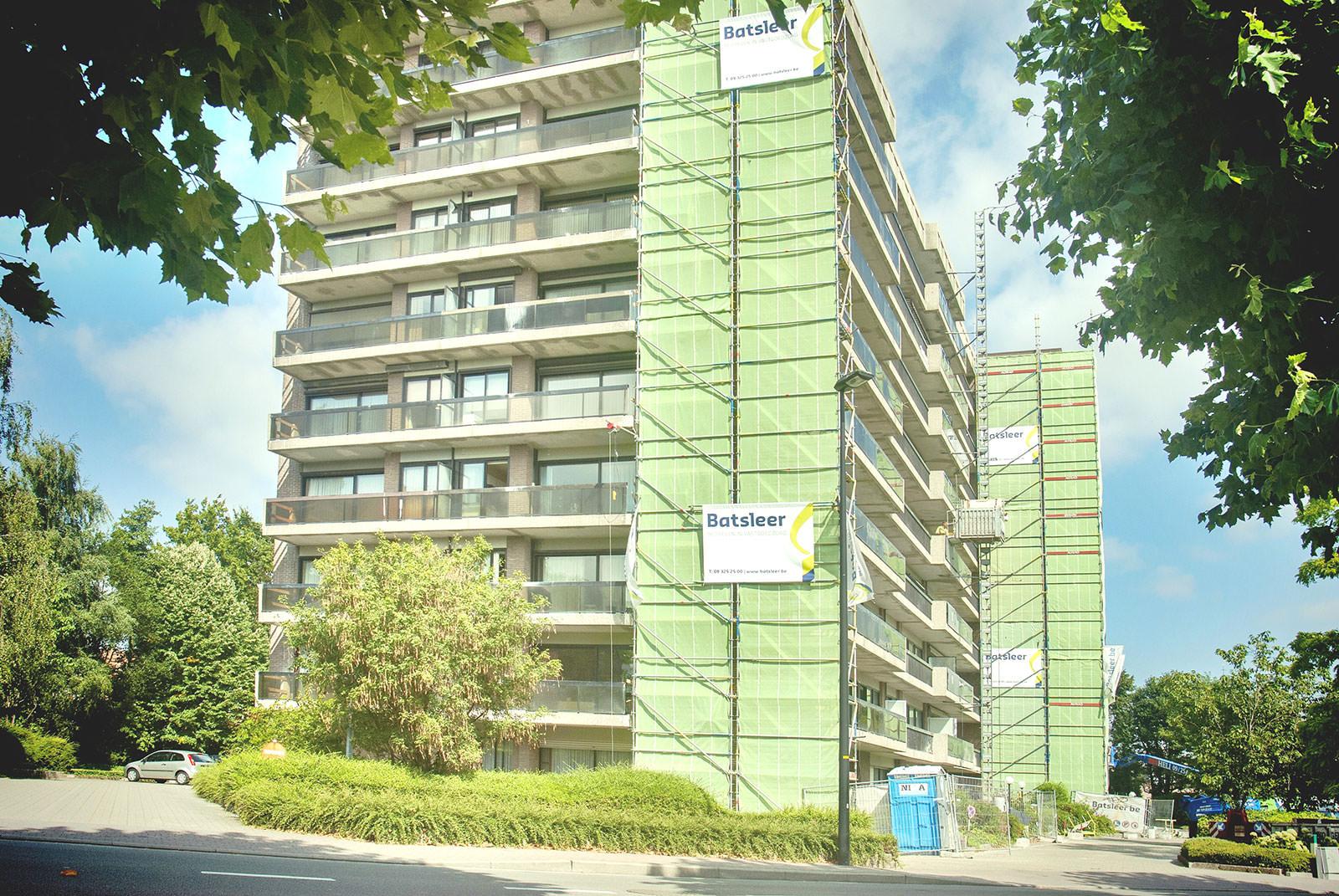 balkonrenovatie-steigerbouw-26bb