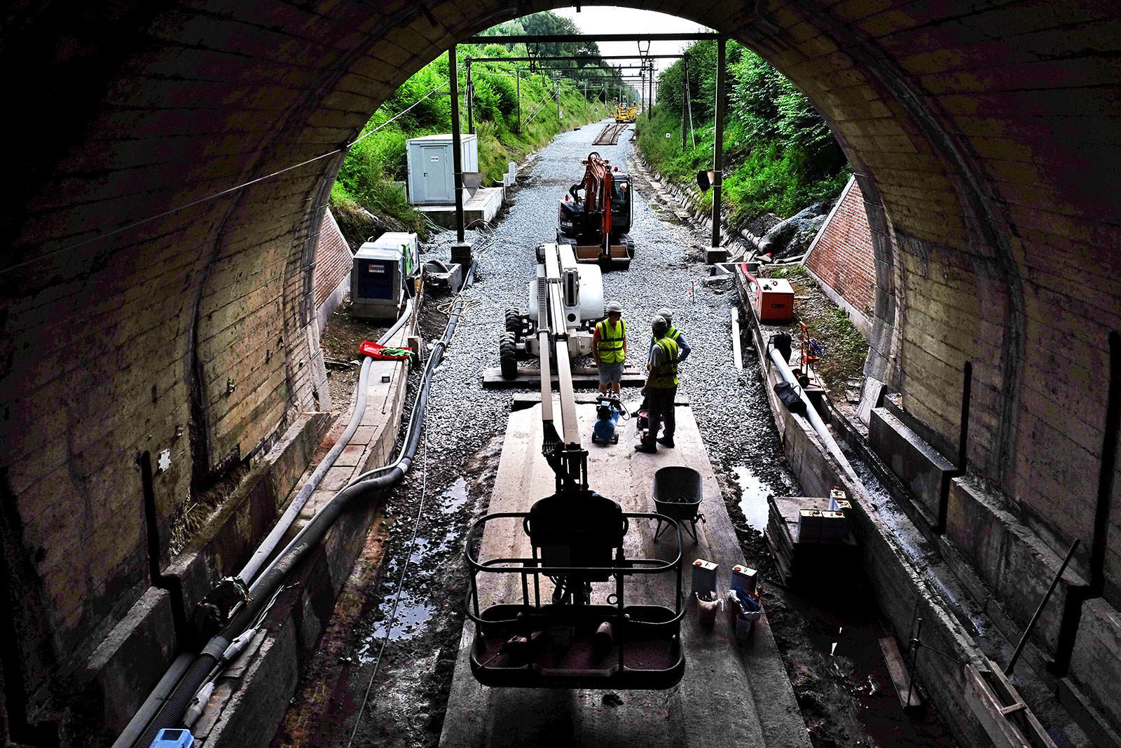 batsleer-infra-tunnel-02