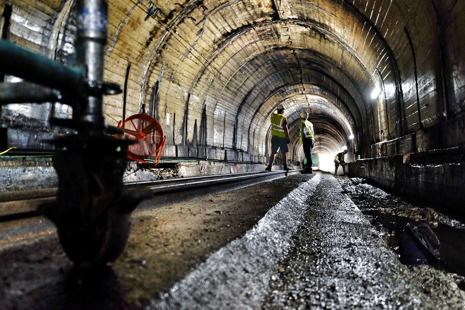 batsleer-infra-tunnel-03
