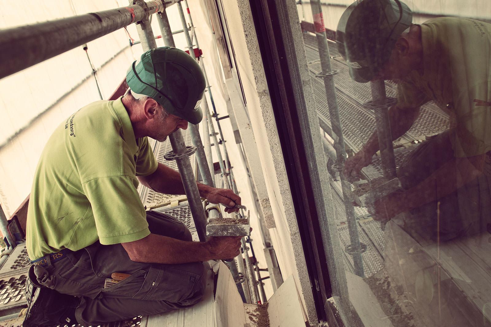 gebouwen-onderhoud-batsleer_dsc9390