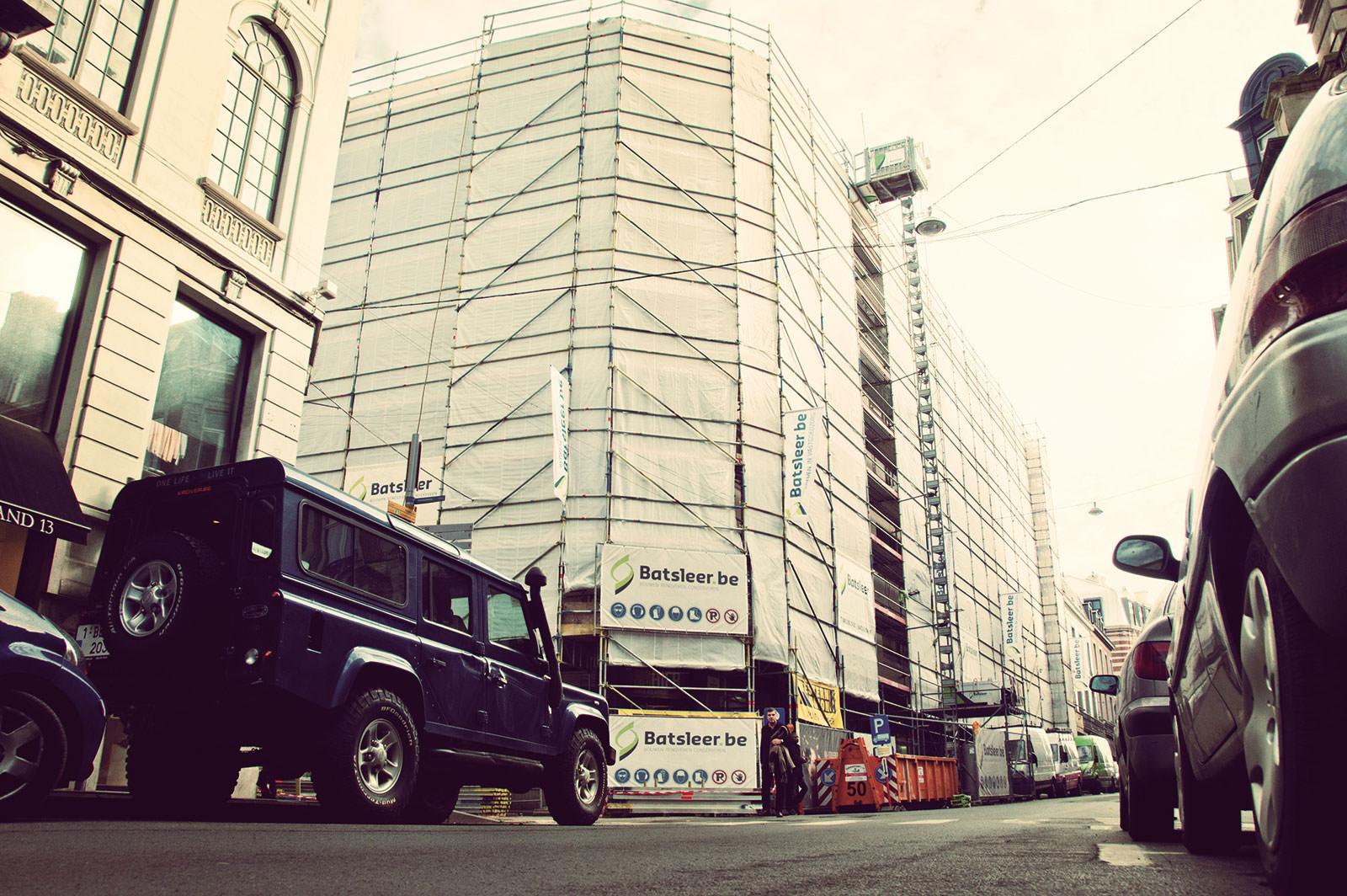 gebouwen-onderhoud-batsleer_dsc9447_v2