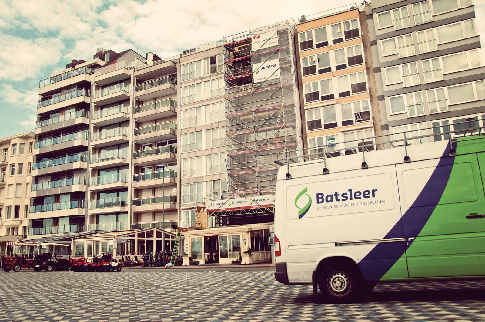 gebouwen-onderhoud-batsleer_dsc9610