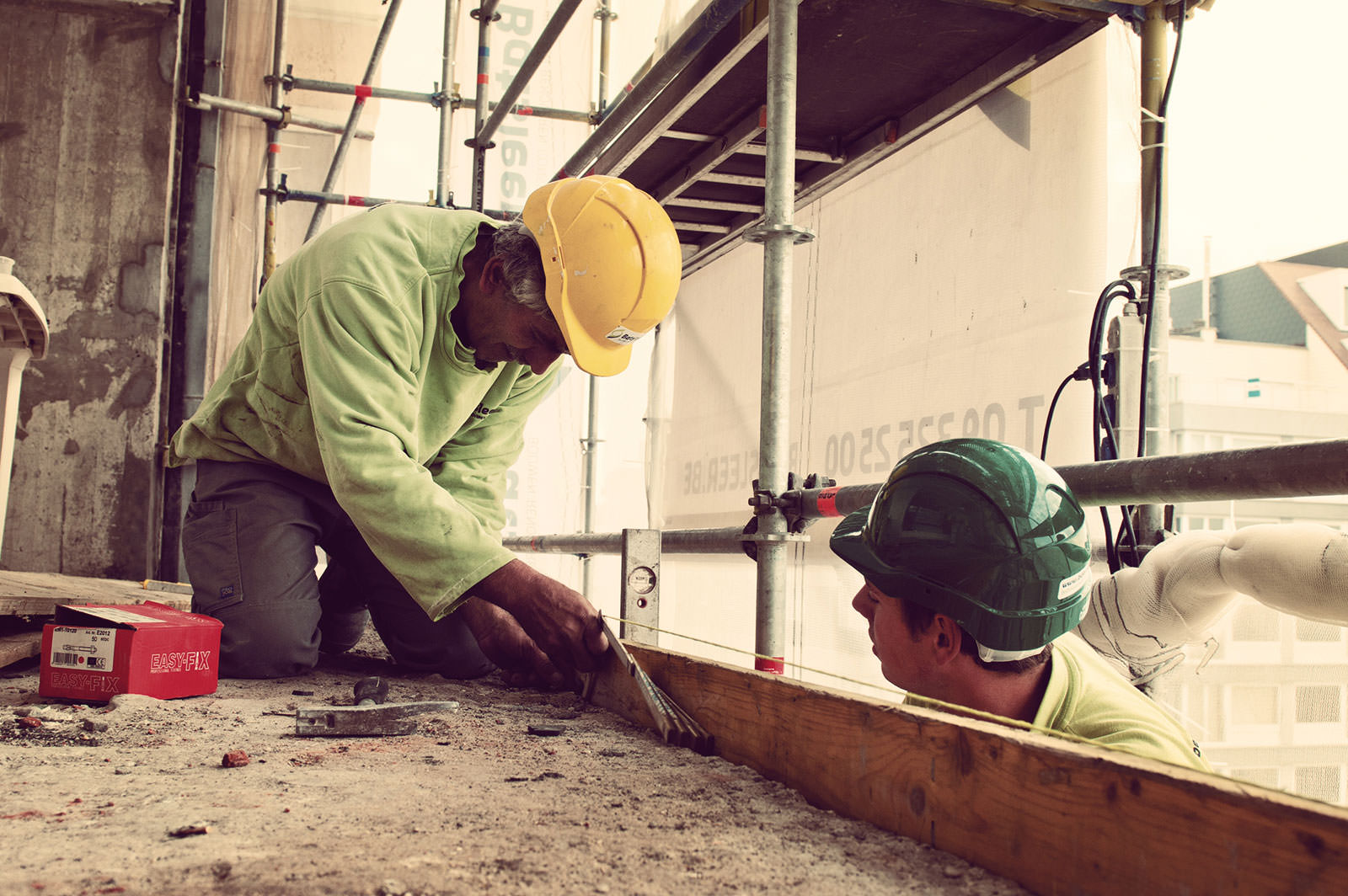 gebouwen-onderhoud-batsleer_dsc9631